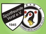 Rohrbach erlöst BVW