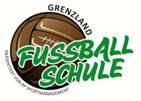 Fussball-Sommer-Camp in Wevelinghoven vom 30.06. – 03.07.2020