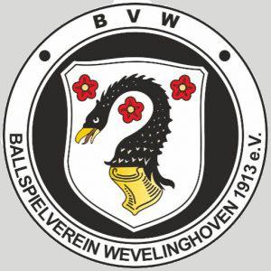 BV Wevelinghoven